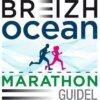 Marathon Breizh Océan (56)