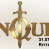Conquest of Mythodea 2019