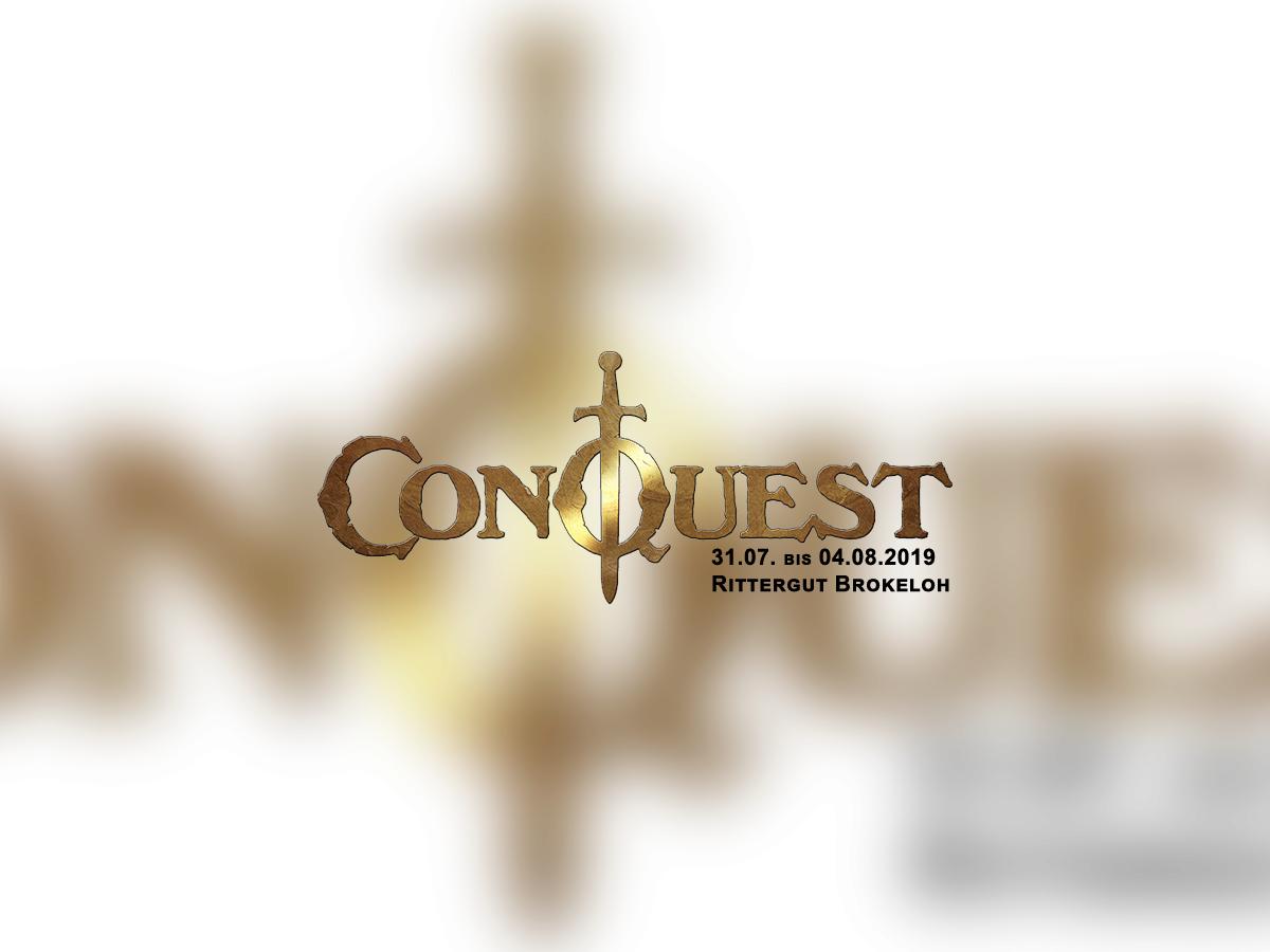 Conquest of Mythodea 2019 1.png