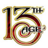 13 eme age