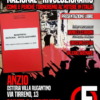 """Presentazione libro """" Manifesto Nazional-Popolare"""