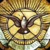 Retraites d'Accueil du Saint Esprit et de Guérison