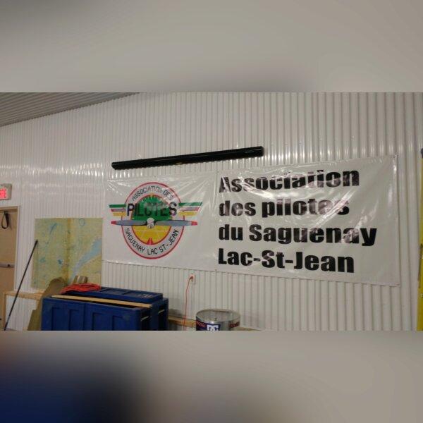 Réunion APSL