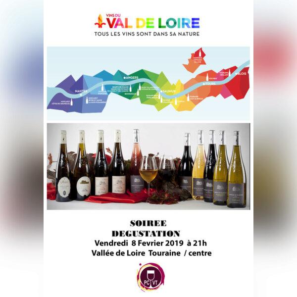 Atelier Val de Loire Touraine-Centre 1.jpg