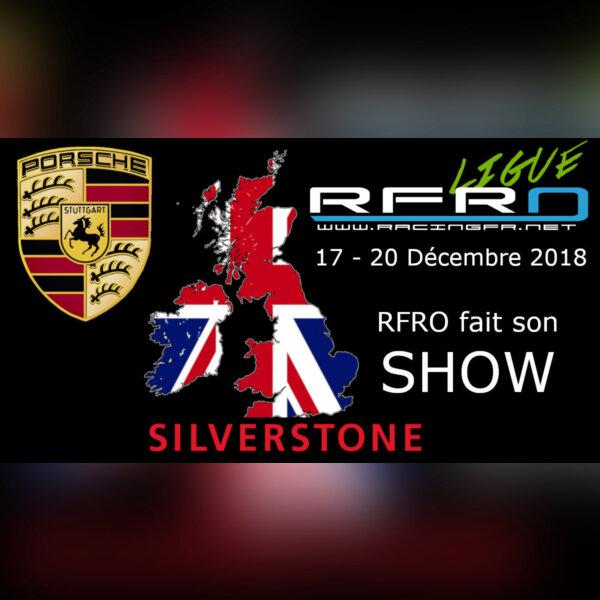 [PC] Racingfr.Online fait son Show sur Project Car
