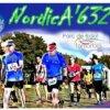 NordicA'632 (31)