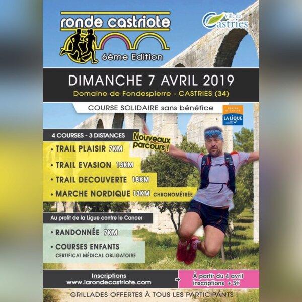 La Ronde Castriote (34)