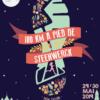 100km à pied de Steenwerck (59)