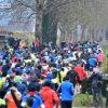 TRAIL FORT ET VERT et Marche  4.jpg