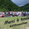 GTIPOWERS Days Nationale #4 - 08/06/19 - 10/06/19