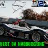 [PC] Open  Radical SR8-RX @ Nordschleife