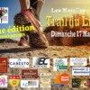 Trail du Lirou (34)