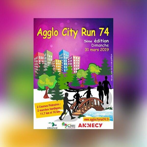Agglocityrun74 (74)