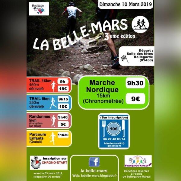 La Belle-Mars (81)