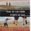 Trail du Cap Sizun Pointe du Raz (29)