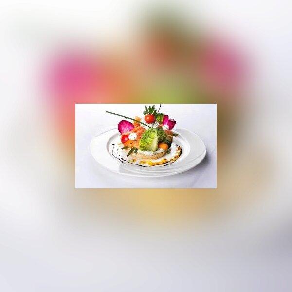 Soirée Gastronomique à 32 € 1.jpg