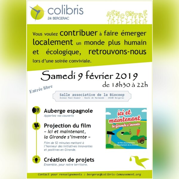 Rencontre Colibris Bergerac 1.jpg