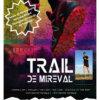 Trail de Mireval (34)