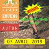 Trail des Eduens (71)