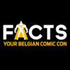 FACTS Convention