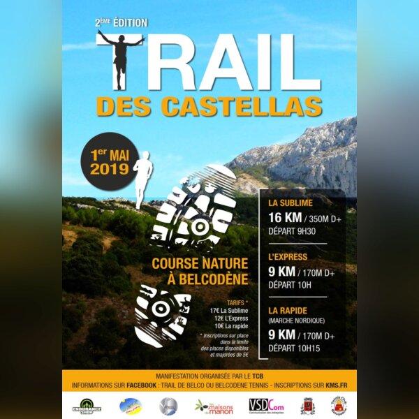 Trail des Castellas (13)