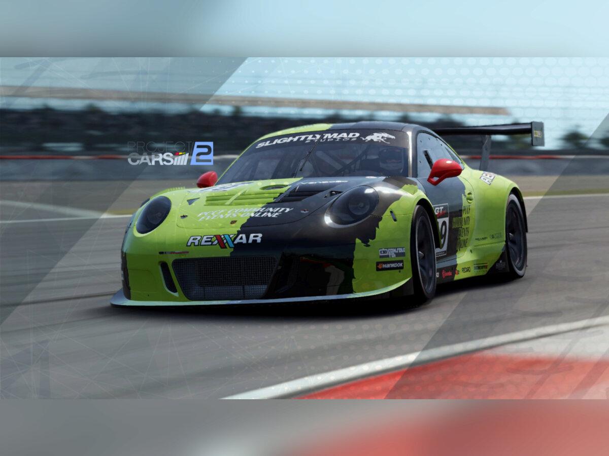 PCCF - Chrono: PorscheGT3+Brno GP 1.jpg