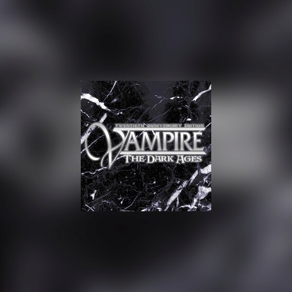 Vampire l'âge des ténèbres 1.jpg
