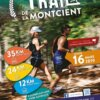 Trail de la Montcient (78)