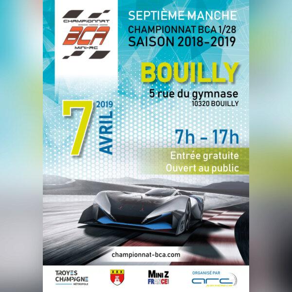 7° Manche du BCA - Bouilly (10)