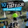 Trail do Castelejo