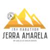 Serra Amarela Sky Marathon