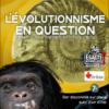 L'Évolutionnisme en question. Débat sur la théorie