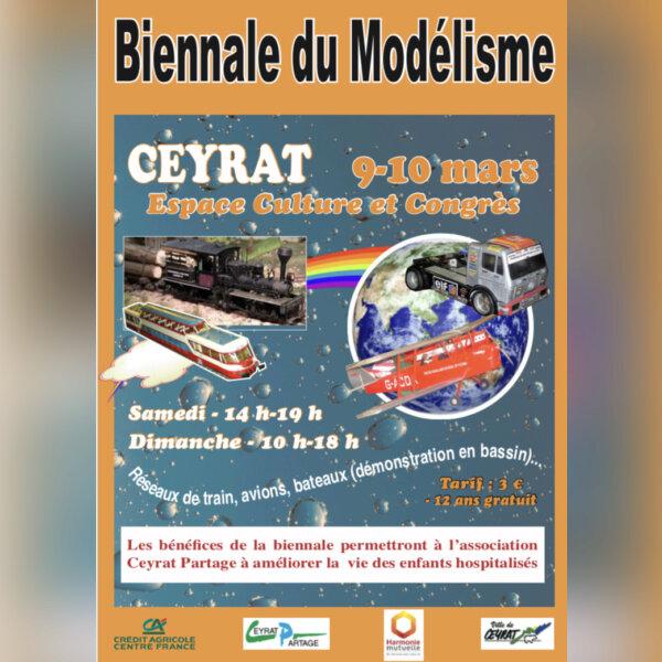 Biennale du modelisme 1.jpg