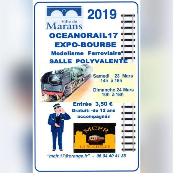 OCEANORAIL17