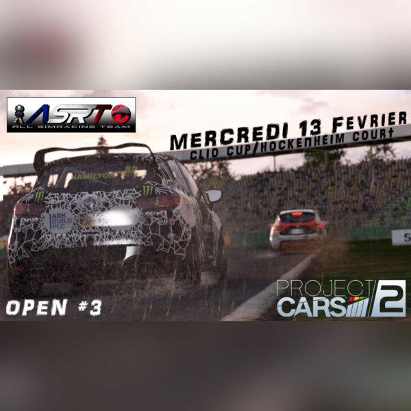 Open project Cars 2 1.jpg