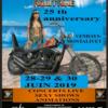 Show Bike Montalivet 2019