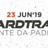 HTMP2019 - Hard Trail Monte da Padela
