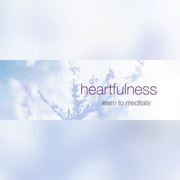 Atelier méditation sur le coeur