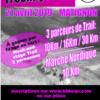Fresnaye Trail (22)