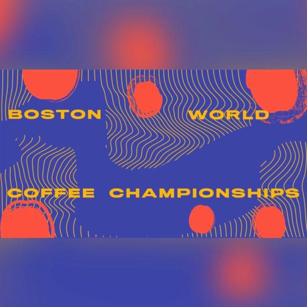 BOSTON 2019- WBC & WBrC