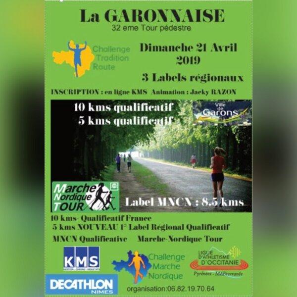 La Garonnaise (30)