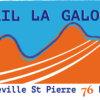 La Galopée (76)