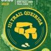 III Trail Queiriga