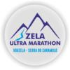 Zela Ultra Marathon