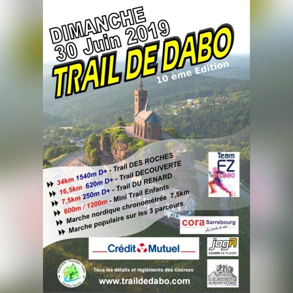 TRAILS ET MARCHE NORDIQUE DE DABO 1.jpg
