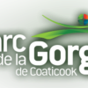 3ième Rassemblement Teardrop-Québec.net