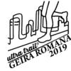 XII Ultra Trail Geira Romana