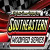 Southeastern Modified SExhibition Modified Feature
