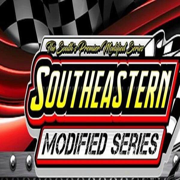 Southeastern Modified SExhibition Modified Feature