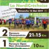 La NordiCréchoise 1.png